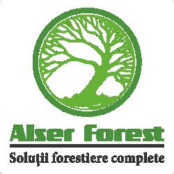 Alser Forest<br />